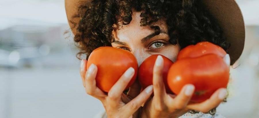 vegan ungesund klischee