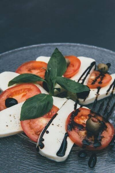 veganen käse selber machen mozarella