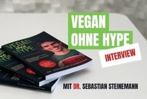 Interview_veganfitwerden