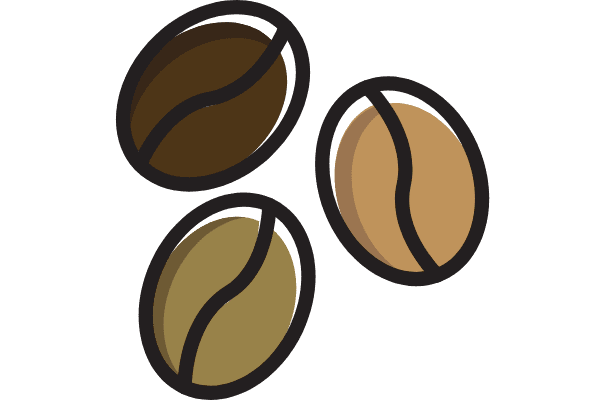kaffee verdauung trick